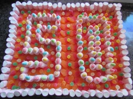 20121209_tarta50aniversario