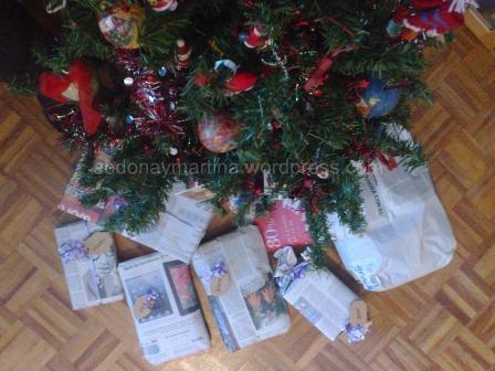 20130106_regalos2
