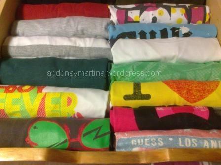 20130203_camisetas