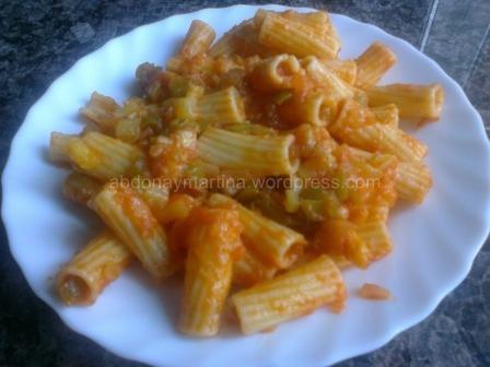 20130222_pastaconpisto