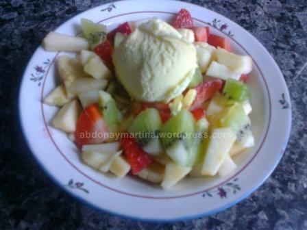 20130301_macedoniadefrutas