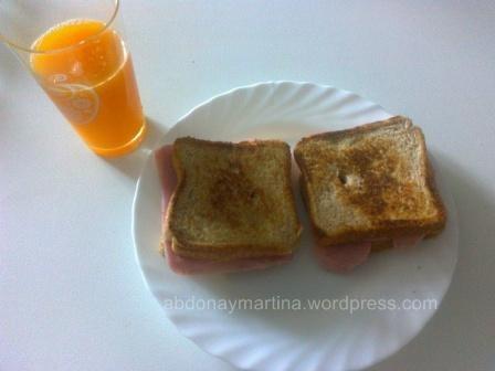 20130308_sandwichmixto