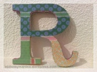 20130713_decorarletras1