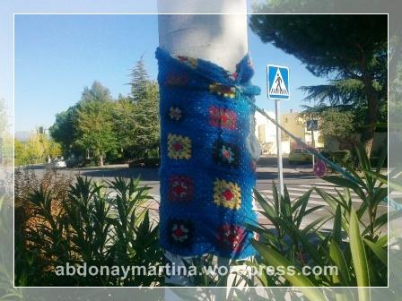 20131110_crocheturbanoensanse (4)