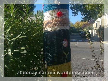 20131110_crocheturbanoensanse (5)