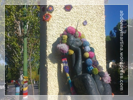 20131110_crocheturbanoensanse