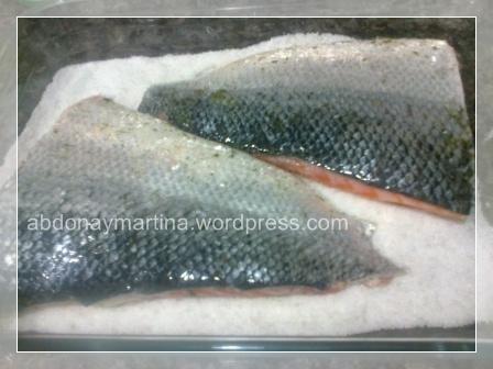 20131222_salmonmarinado3