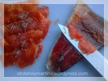 20131222_salmonmarinado5