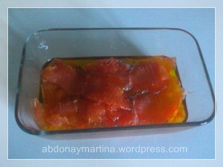 20131222_salmonmarinado6