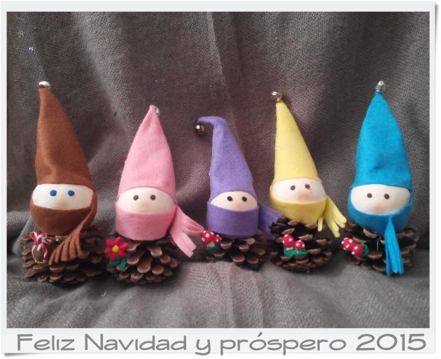 20141221_felicitacionNavidad