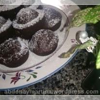 20150207_delicias de chocolate (2)