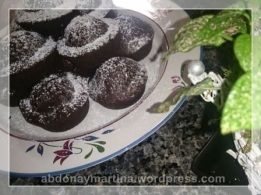 20150207_delicias de chocolate (2)