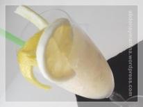 20150702_limonada (1)