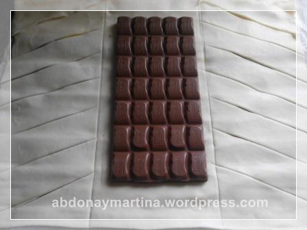 20151010_trenzadechocolate (1)