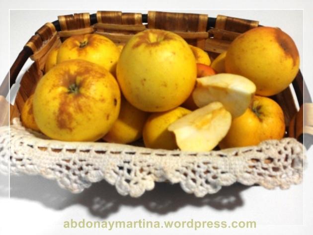 20161213_manzanate-1-manzana-pera