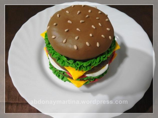 20170131_hamburguesa